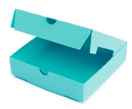 Amazon com: QUICKUTZ Lifestyle Crafts Mini Pizza Box Cookie Cutter Die