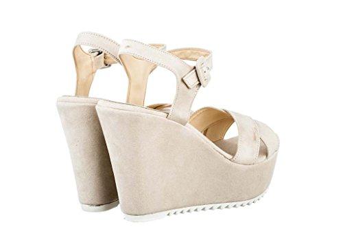 Zapatos verano sandalias de vestir para mujer Ripa shoes made in Italy - 31-2010