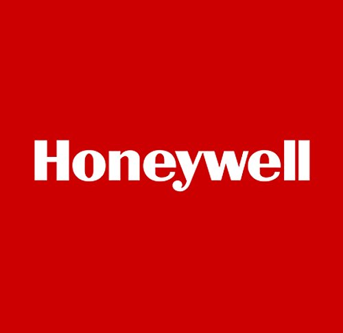 Honeywell 70E-EXT STYLDOOR2 Extended Battery Stylus Holder Door Stylus for the Dolphin 70e Black