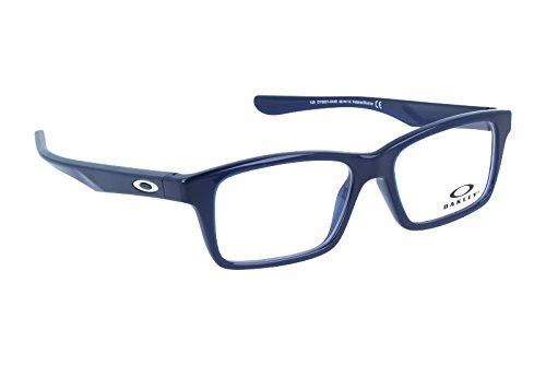 Oakley - Shifter XS (48) - Polished Blue Ice Frame - Sunglasses For Oakley Children