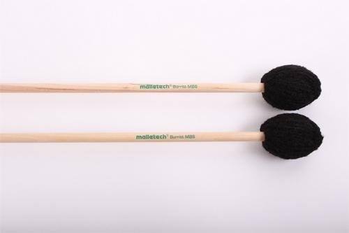 Malletech MB8 Marimba Mallets by Malletech