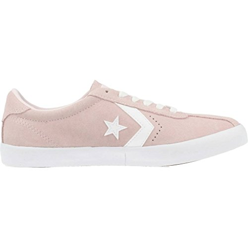 Breakpoint Unisex Pink Niños White Arctic Pink Converse Ox Zapatillas Arctic dxdX1Oq