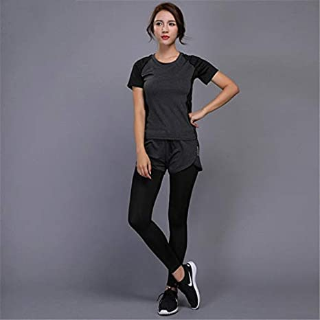 Image result for Women's Sportswear & Fitness Clothing