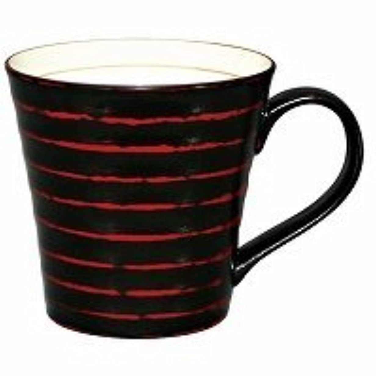 真実に秀でる空港(ビレロイ&ボッホ)Villeroy&Boch カフェクラブ フローラル コーンフラワー コーヒーカップ