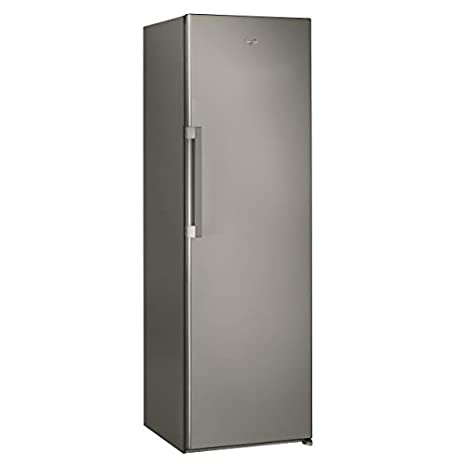 Whirlpool - refrigerateurs 1 puerta SW 6 A 2 QX -: Amazon.es ...