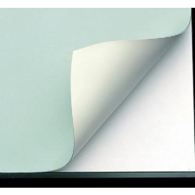 VYCO SHEET-GREEN/CREAM 43.5x84 Drafting, Engineering, Art (General Catalog)