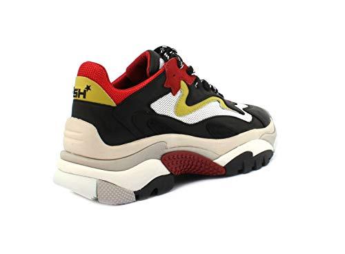 ASH Sneaker Sneaker Atomic ASH RSaBqp
