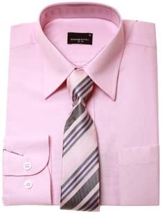 Palo de golf para niños Smart-camisa y juego de cordones para las ...