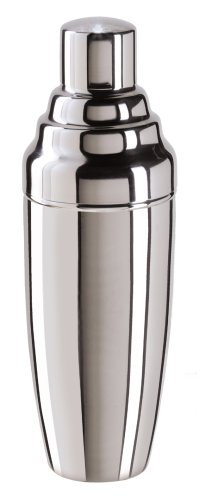 Large Martini Shaker (Oggi Jumbo Party Cocktail Shaker)