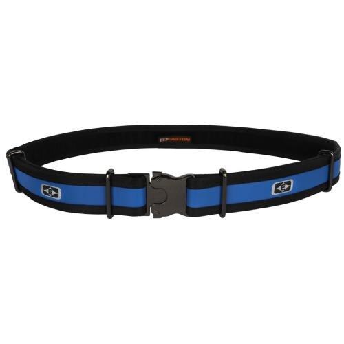 Easton Elite Quiver Belt