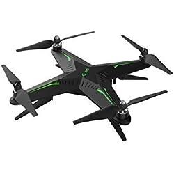XIRO Xplorer Aerial UAV Drone Quadcopter -- Standard Version