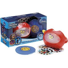 Fisher-Price View-Master 3D Playhouse Disney Gift Set by Fisher-Price