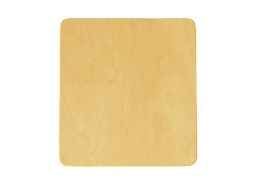 Amazon.com: Large 5 Inch Scrabble Tile - A: Home & Kitchen