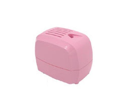 エアテックス コンプレッサー minimo ピンク APC010-5   B0039826HK