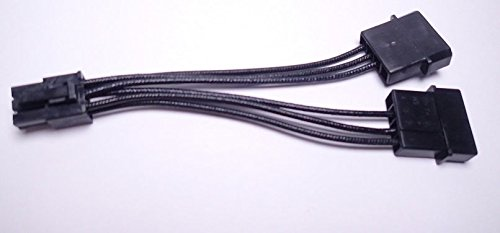 evga-cable-6-pin-power-cablew000-00-000144