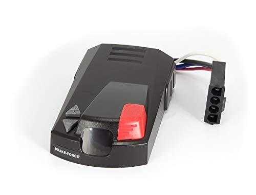 Amazon.com: Hopkins 47225 ke-Force control de freno con ... on controller cabinet, controller battery, controller accessories, controller computer diagram, controller cable,