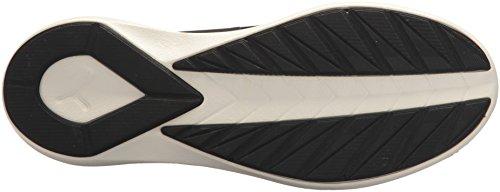 Puma Donna Rebel Mid Wns Vr Sneaker Puma Nero-puma Nero