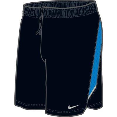 f2a6ef541757 Boys Nike Free RN Running Shoes