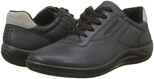 Shoes Anyway Black Multisport noir 004 Indoor Women''s Tbs 5CqHxPwIX