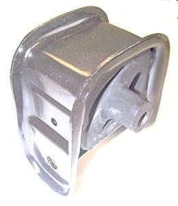 Premium Motor PM5427 Front Automatic Transmission Mount Bushing Fits: 1995-1998 Buick Riviera 3.8L 6Cyl.