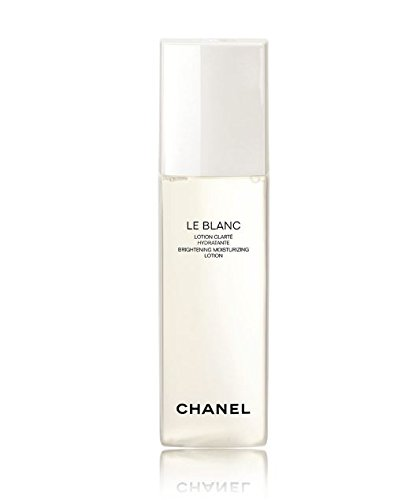 Chanel Le Blanc Brightening Moisture Lotion 150ML