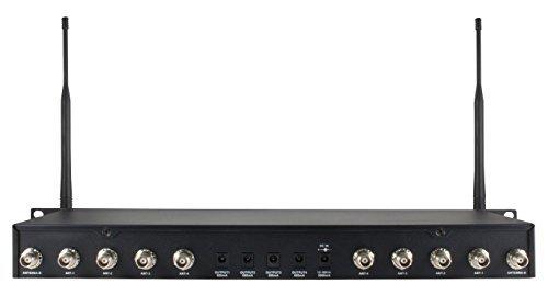 CAD Audio DA4090 Microphone Pop Filter [並行輸入品]   B07DZQWYKD