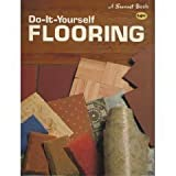 Flooring (Do It Yourself)