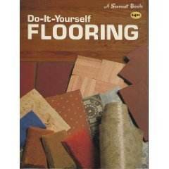 Flooring (Do It Yourself) by Sunset Pub Co (Image #2)