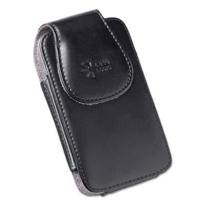 Case Logic Wireless Case - Case Logic CLP179DRD XLarge Universal Cellphone Case