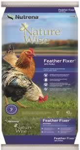 nutrena-naturewise-feather-fixer-pellet