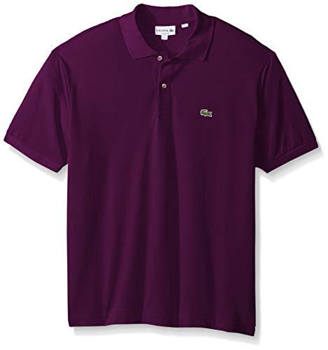 Lacoste Classic Polo 9/4XL Urchin Purple