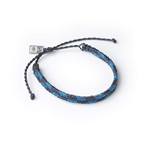 ME to WE - Minga Impact Bracelet - Water - Gifts That Give Back