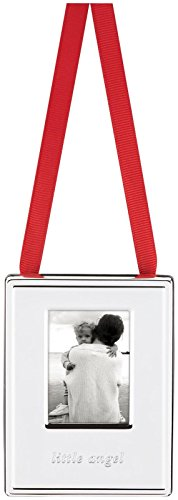 Kate Spade New York 2016 Darling Point Picture Fame, Little Angel