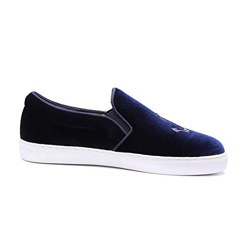 APL10969 EU Bleu BalaMasa Bleu Compensées 36 Sandales Femme 5 Rx8Xq7d
