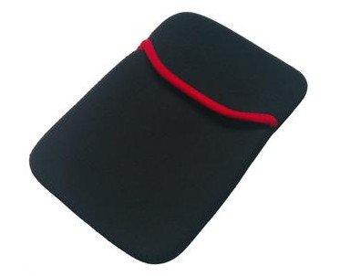 Leegoal Neoprene Sleeve protective Pouch