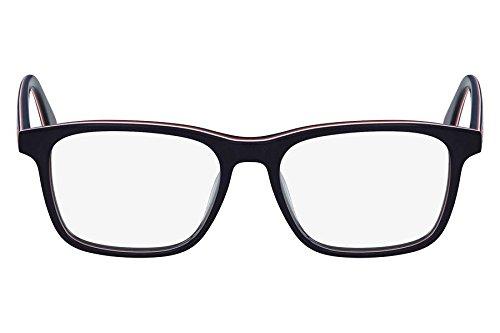 Óculos De Grau Lacoste L2786 424/54 Azul