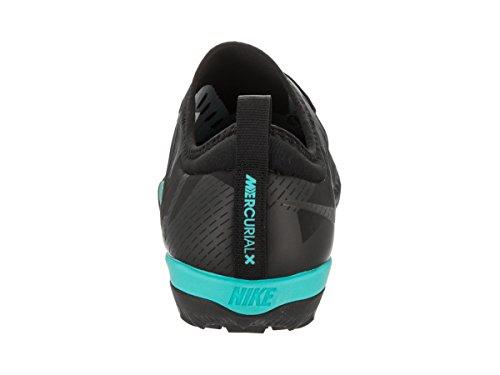 Nike 897742 004 da Uomo Nero De Descuento En Busca De Línea Más Barata 9Ep73TkufM