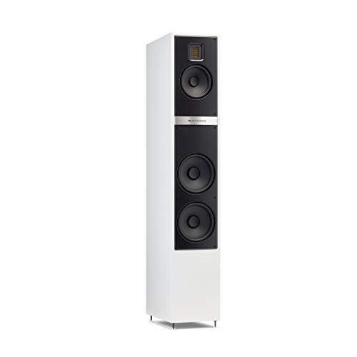 Martin Logan Motion 40i Floorstanding Speaker Matte