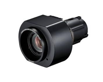 Canon RS-SL01ST Lente - Accesorio para proyector (Lente, Canon ...