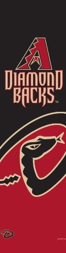 Arizona Diamondbacks Banner Flag - 9
