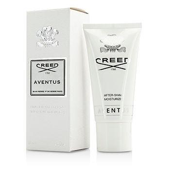 9a7f352369e6 Amazon.com : Creed Aventus After Shave Moisturizer - 75ml/2.5oz : Beauty