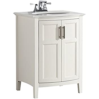 simplified the winston more bath home simpli vanity depot inch top white vanities rustic bathroom marble with in quartz modern expert canada