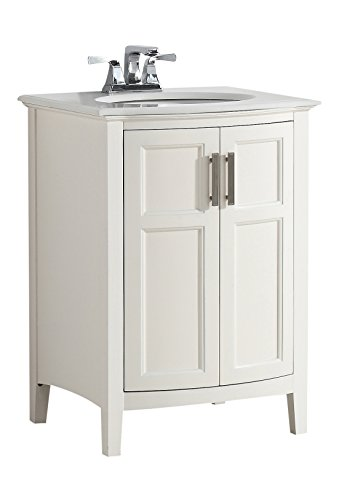simpli-home-winston-24-bath-vanity-rounded-front-with-quartz-marble-top-soft-white