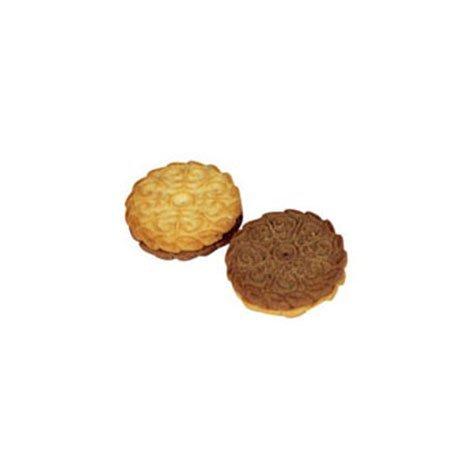 petco-treat-bar-duplex-sandwich-cremes-dog-treats