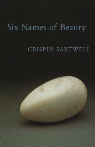 Six Names of Beauty