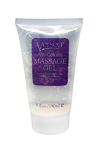 (Verseo Roller Cell Massage Gel)