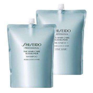 Image Is Loading Shiseido Adenovital Advanced Scalp Essence Professional Hair Care