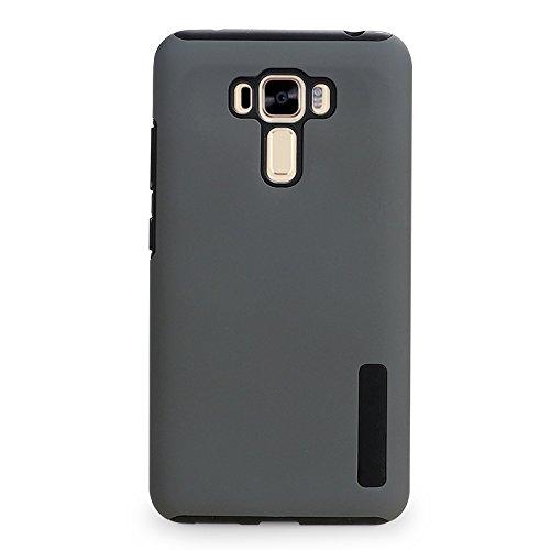 Slim Armor Case For Asus Zenfone 3 Laser - 6