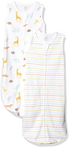 Bestselling Baby Boys Blanket Sleepers