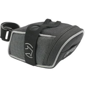 Shimano Mini Strap Saddle Bag